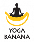 Yoga Banana